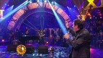 Happy New Year! Jools' Annual Hootenanny