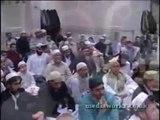 Owais Raza Qadri -- Zahe Izzato Aitlaye Muhammad Latest 2015 Naat Sharif of Owais Raza Qadree