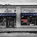 04 -Murs & 9th Wonder Lover Murs