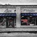 09 -Murs & 9th Wonder Walk Like A God ft. Rapsody and Propaganda