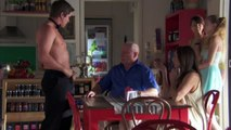 Home and Away - Episode 6348 9th december 2015 (HD)