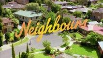 Neighbours Episode 7271 4 january 2016 (HD)