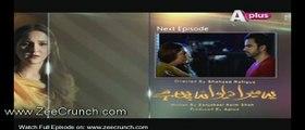 Ye Mera Deewanapan Hai Episode 42 Promo - Aplus Drama