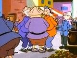 DuckTales 012 Spies In Their Eyes arsenaloyal