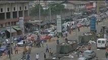 Côte d'ivoire, Côte d'Ivoire: Nouvelle politique de gouvernance fiscale