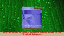 PDF Download  The Hardness of Metals Oxford Classic Texts in the Physical Sciences Read Full Ebook