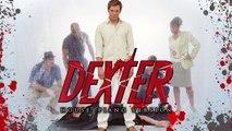 Dexter - House Theme   Piano Version