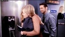 Gabrielle Carteris as Andrea in Beverly Hills 90210! (Season 5)