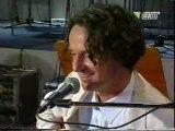 Goran Bregovic - In the death car