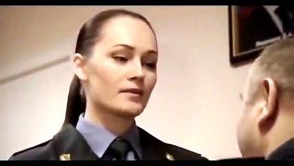 Отличный криминальный фильм СИБИРЯК. Русские фильмы криминал russian film crime film Sibiryak