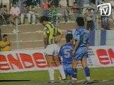 Adanademirspor 1-2 Fenerbahçe - 1991-92 Sezonu