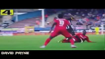 Football - Soccer Funny Moments ◊ Fails Skills ◊ Best Goals and Skills Compilation Vines 2015 [HD]