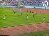 Bursaspor 2-1 Trabzonspor - 1991-92 Sezonu