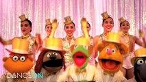 TOP 5: Best D.R.A.M. Cha Cha Dance Videos! #DanceOnChaCha