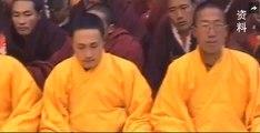 菩提洲—《恩德》-In Memory of HH Jigme Phuntsok:Grace-Khenpo Sherab Zangpo Rinpoche