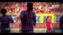 Paul Pogba - World Class Crazy Dribbles Skills & Goals  Skills,Dribbles,Goals ¦HD¦