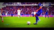 Lucas Moura - Crazy Dribbles Skills & Goals 2015⁄16 ¦HD¦