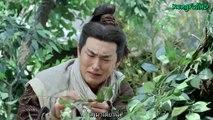 The Legend of Qin 2015 ตอนที่ 12 ซับไทย