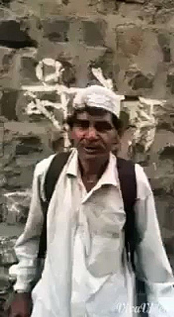 Gana sunay kya awaz hay, punjabi funny video, urdu funny video, stage drama, punjabi mujra, home gir