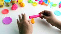 play doh toys Play Doh Peppa Pig Kinder Surprise Eggs kinder surprise eggs