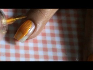 caviar nails art how to do caviar nails