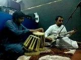 Ghar aya mera perdesi by Waqar atal best rabab music, pashto tang takor, pashto tapay, pashto songs, pashto dance, hindi songs, indian songs, bollywood songs