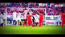 Neymar Jr ●King Of Dribbling Skills●  World Class Crazy Dribbles Skills & Goals  Skills,Dribbles,Goals ¦HD¦