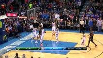 Russell Westbrook Full Highlights 2015.12.29 vs Bucks 27 Pts, 7 Rebs, 7 Assists, 5 Stls!
