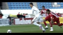 Cristiano Ronaldo  World Class Crazy Dribbles Skills & Goals  Skills,Dribbles,Goals ¦HD¦  ●Dribbling⁄Skills⁄Runs● ¦HD¦