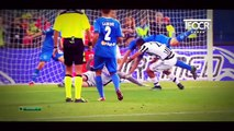 Paulo Dybala - Gonna Be a Star  World Class Crazy Dribbles Skills & Goals  Skills,Dribbles,Goals ¦HD¦  Skills & Goals ¦HD¦