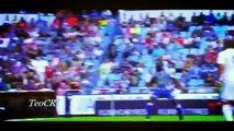 Ronaldo & Bale VS Messi & Neymar ●    World Class Crazy Dribbles Skills & Goals  Skills,Dribbles,Goals ¦HD¦  Magic Skills● Best Duo؟  TeoCRi - JavierNathaniel