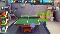 Pingpong PING PONG MASTER Android Game