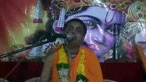 00845 Hindi Qualification To Become Vaisnava Bhaktiratna Sadhu SDV 07 2012 Shrimad Bhagvat