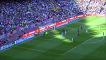 Barcelona's Three Kings ● Sky Sports Special ● Messi - Suárez - Neymar