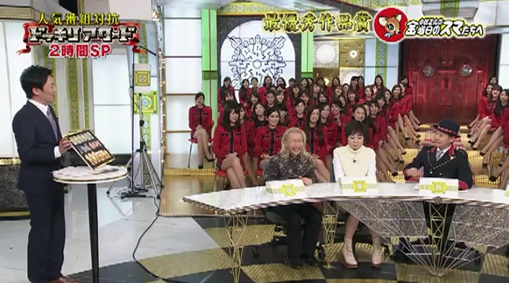 情熱大陸 2016年1月3日 160103 国境なき医師団の看護師・大滝潤子に密着!