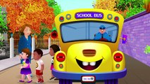 Surprise Eggs Nursery Rhymes Toys - Twinkle Twinkle Little Star - Learn Colours - ChuChu TV