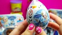 frozen toy Frozen kinder surprise eggs, frozen toys surprise, frozen unboxing egg frozen toy