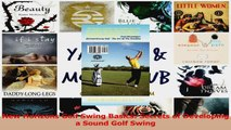 New Horizons Golf Swing Basics Secrets of Developing a Sound Golf Swing Download