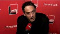 "Raphaël Glucksmann : ""Le Wahhabisme s'oppose fondamentalement à nos principes"""