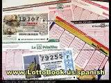 Aprenda cómo ganar la lotería  Método ganadores de POWERBALL de la Florida