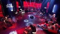Tajdar e Haram Ho Nigah e Karam Best Qwali by Atif Aslam   Exclusive Coke Studio Episode Recited by Atif Aslam