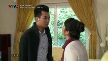 Trái Tim Có Nắng Tập 16 Full HD - VTV3 - Phim Hay Mỗi Ngày - Phim Việt Nam