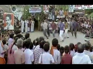 Velakku Vacha - Murali, Revathi, Saradha Preetha - Chinna Pasanga Naanga - Tamil Song Rajshri Tamil  Rajshri Tamil