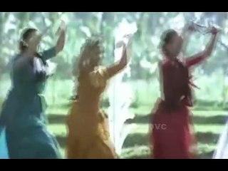 Jodi Nalla Jodi Ithu - Murali, Revathi, Saradha Preetha – Chinna Pasanga Naanga - Tamil Classic Song