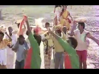 Enna Maanamulla Ponnu - Murali, Revathi, Saradha Preetha – Chinna Pasanga Naanga - Tamil Song