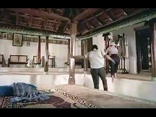 Ingey Maanamulla Ponnu - Murali, Revathi, Saradha Preetha – Chinna Pasanga Naanga - Tamil Sad Song Rajshri Tamil  Rajshri Tamil