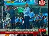 Today Bangla News Live 02 January 2016 On Somoy All Bangladesh News