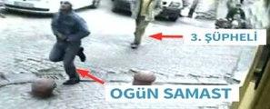 Hrant Dink Cinayetinin Yeni Görüntüleri Ortaya Çıktı