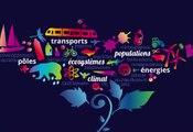 Le CNRS vous présente ses meilleurs voeux pour 2016