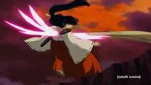 anime evanescence amv